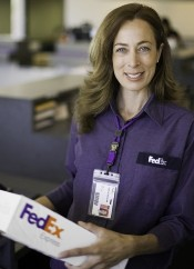 FedEx   Careers   Working At Domestic Service  Fedex Careers